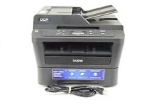 brother DCP-7065DN Laserjet Printer Page Count 1554
