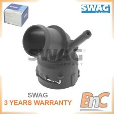 # GENUINE SWAG HEAVY DUTY COOLANT FLANGE FOR SKODA SEAT VW AUDI