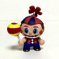 Funko Mystery Minis FNAF Five Nights at Freddy's Balloon Boy BIN