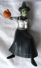 Witch - Shrek Forever - Mcdonalds Happy Meals Toys