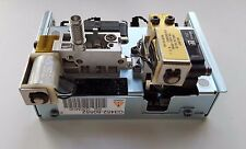 Repair Service for  Agilent 7890 SSL EPC G3452-60552 G3452-60510