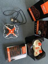 Mini-Drohne Skeye nano-2
