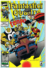 FANTASTICI QUATTRO N. 97 -  STAR COMICS