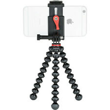 Joby GripTight GorillaPod Action Stand with Mount for Smartphones Kit #JB01515