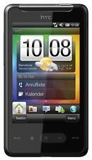 HTC T5555 Touch HD mini, Windows Phone NEU Sonstige