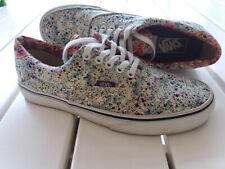 Vans Schuhe authentic bunt gr 36.5 NEU | eBay