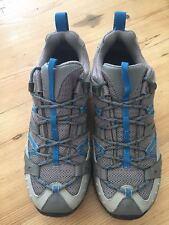 NEW Merrell Women's Siren Sport 2 Waterproof Hiking Shoes Size 8 Shoes Skylab