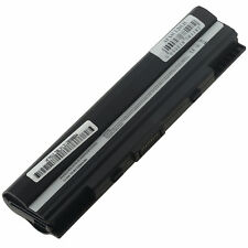 Batteria 10.8-11.1V 5200mAh per Asus UL20A