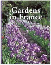 Bücher über Fotografie aus Frankreich