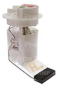 PAT Electronic Fuel Pump Assembly EFP-172 fits Citroen Xantia 1.9 Turbo D, 2....