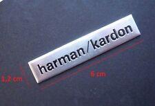 Harman/Kardon X4 coche AUDI MERCEDES BMW...