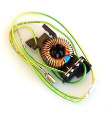 DROSSELHALTER Thermomix Vorwerk für TM21 TM 21