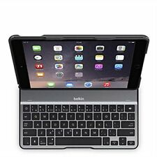 Belkin Ultime Clavier pour iPad air 2 - Parent Ultimate