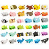Cartoon USB Cable Protector Saver Earphone Cord Protection Wire Cover YJ
