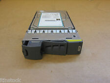 "Seagate Cheetah 10kRPM Fibre Channel 146Gb 3.5"" Hard Drive HDD Caddy ST3146807FC"