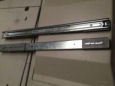SUN Sunfire Rail Kit 280R 220R 420R NEW