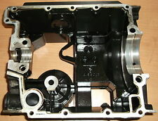BMW K 1200 RS K41 Cárter de aceite Carcasa de filtro de aceite