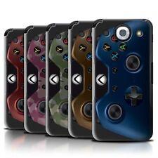 Étuis, housses et coques bleus LG Optimus G pour téléphone mobile et assistant personnel (PDA)