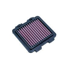 DNA High Performance Air Filter For Honda CRF 300 L (2021) PN: P-H3E21-01