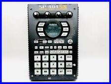 Roland LINEAR WAVE SAMPLER SP-404SX Compact Sampler Portable DJ Equipment Audio