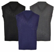 Regular Size Sleeveless Other Casual Shirts & Tops for Men