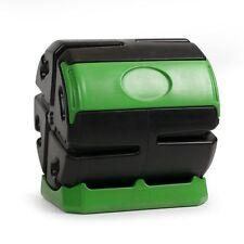 Cubetas para compostaje de jardín