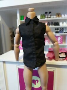 DIM THE LIGHTS THE INDUSTRY STYLE LAB WONDERLAND INTEGRITY TOYS homme Male shirt