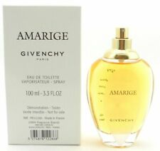 Amarige Givenchy Eau De Toilette for Woman  100 ml