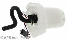 To Fit Opel Corsa Saab 9-3 Vauxhall Vectra Fuel Transfer Pump 93171075 93174221