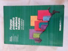 Finanza pubblica e sistema tributario