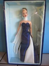 BRAND NEW 2004 National Convention Barbie Doll in Chicago:  NRFB W/ accessories