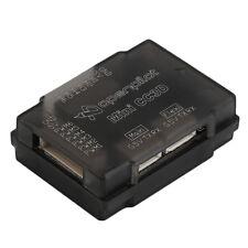 CC3D Openpilot Revolution Mini Nano Flight controller for FPV Racing 250 Frame K