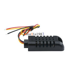 Dht21 Am2301 Digital Temperature Humidity Sensor Module Sht11 Sht15 Arduino