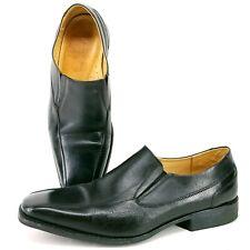 929211LB Mens Anatomic /& Co Chelsea Boots