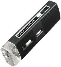 Fiber Optic Viewing Scope: Model: ST92