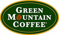 GREEN MOUNTAIN COFFEE® 24 COUNT K-CUP® FOR KEURIG® PICK YOUR FLAVOR