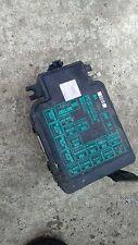 95-02 MK1 Honda 2.0 CRV cr-v UNDER BONNET FUSE BOX FUSEBOX RELAYS + LID TOP GOOD