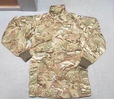180/96 Genuine British Army MTP Sniper Marksman Jacket Smock - Para - Cuff - SAS