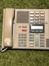 Telephone BT Meridian M3310 Office Rare