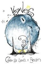 Voz Veis / De Franco - Como Se Llega a Belen [New CD Single]