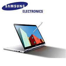 "SAMSUNG Notebook Pen Laptop Core™ i5, SSD 256GB, 15"" / NT950QAA-X58A"