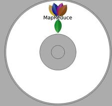 MapReduce Big Data Video Training Tutorial 3 DVDs Map Reduce Hadoop
