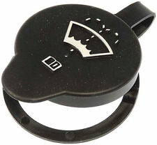 Windshield Washer Fluid Reservoir Cap - Replaces OE# 22677855