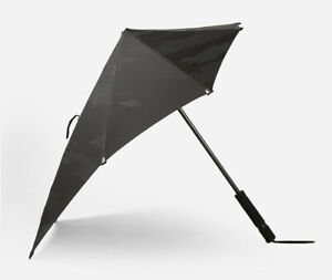 maharishi x senz original reflective umbrella