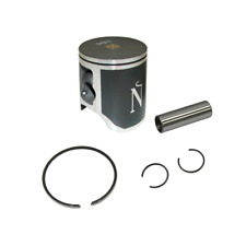 Piston Kit~2001 Honda CR125R Namura Technologies Inc. NX-10000