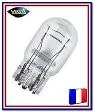 """1 Ampoule Vega® """"Maxi"""" W21/5W T20 GX3x16d 12066 Position Arrière Stop Recul 12V"""