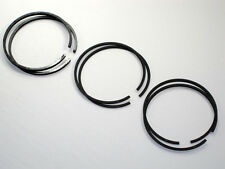 Triumph piston rings RING set 750 twins plus Standard 76MM GRANT USA Made