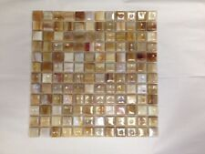 New Back Splash Glass Tiles Tile High End Tile New Tile Boise Idaho