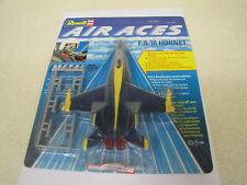 Revell Air Aces F/A-18 8306 MINT