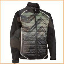 Diadora Jacket Posh 399 80013 Schwarz Arbeitskleidung Jacke Gr. M